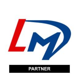 LogisticMart Partner