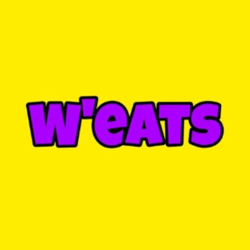 W'eats