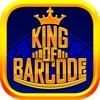 キングオブバーコード ~最強のバーコードを見つけよう~ - iPhoneアプリ