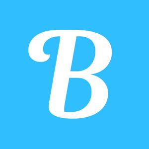 Bookly - Read More ios app