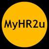 MyHR2u Indonesia