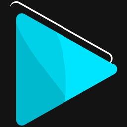 Tnatan - Short Video App
