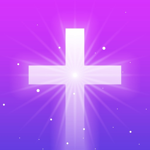 Daily Audio Bible Christian