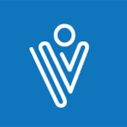 VTEDCO jobs
