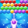 バブルシューター:ダイノポップ - iPadアプリ