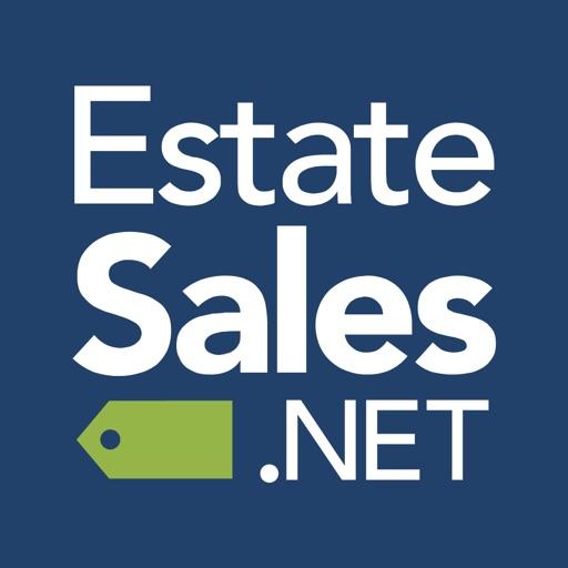 Estate Sales - EstateSales.NET