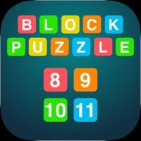 Codes for Block Puzzle - Training Brain Hack