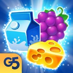 Supermarket Mania - Match 3