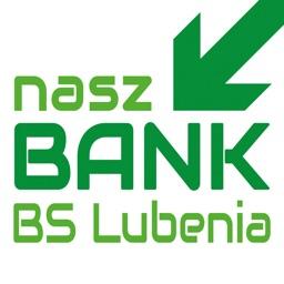 Nasz Bank BS Lubenia