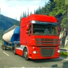 Cargo Delivery Company Truck - iPhoneアプリ