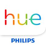 Philips Hue pour pc