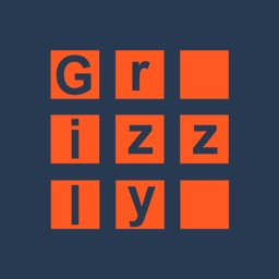 Grizzly Photo for instagram