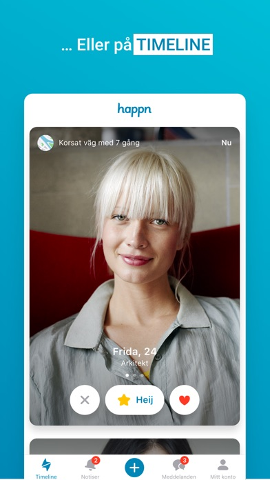 wing dating app