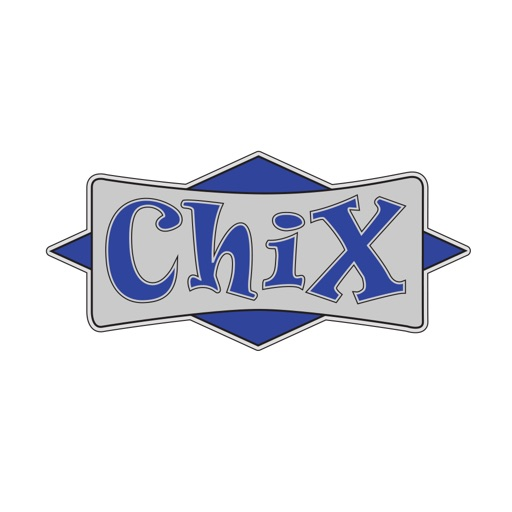 Chix To Go