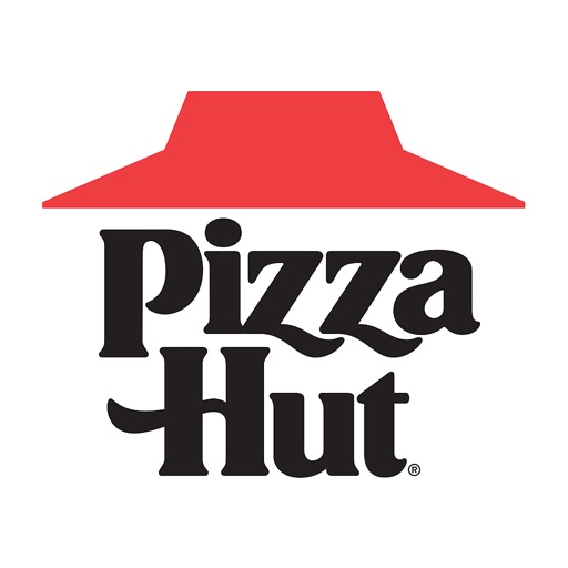 Pizza Hut - Delivery & Takeout