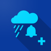 Rain Alarm XT - Weather Radar