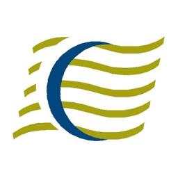Evansville FCU Mobile Banking