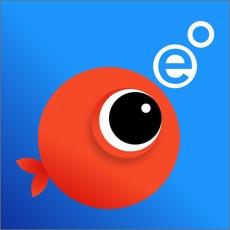 eoApp - Entertainment Oxygen