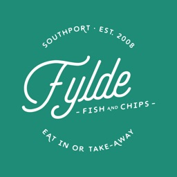 Fylde Fish and Chips