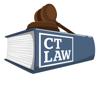 CT LAW - Benjamin DelMonte