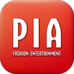 PIAグループアプリ