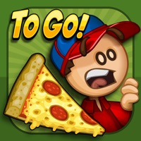 Codes for Papa's Pizzeria To Go! Hack