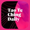 Tao Te Ching Daily Reviews