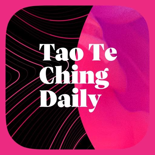 Tao Te Ching Daily