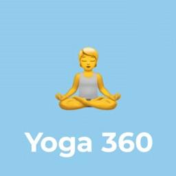 Yoga 360!