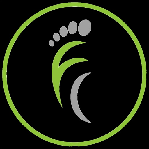 The Foot Collective App