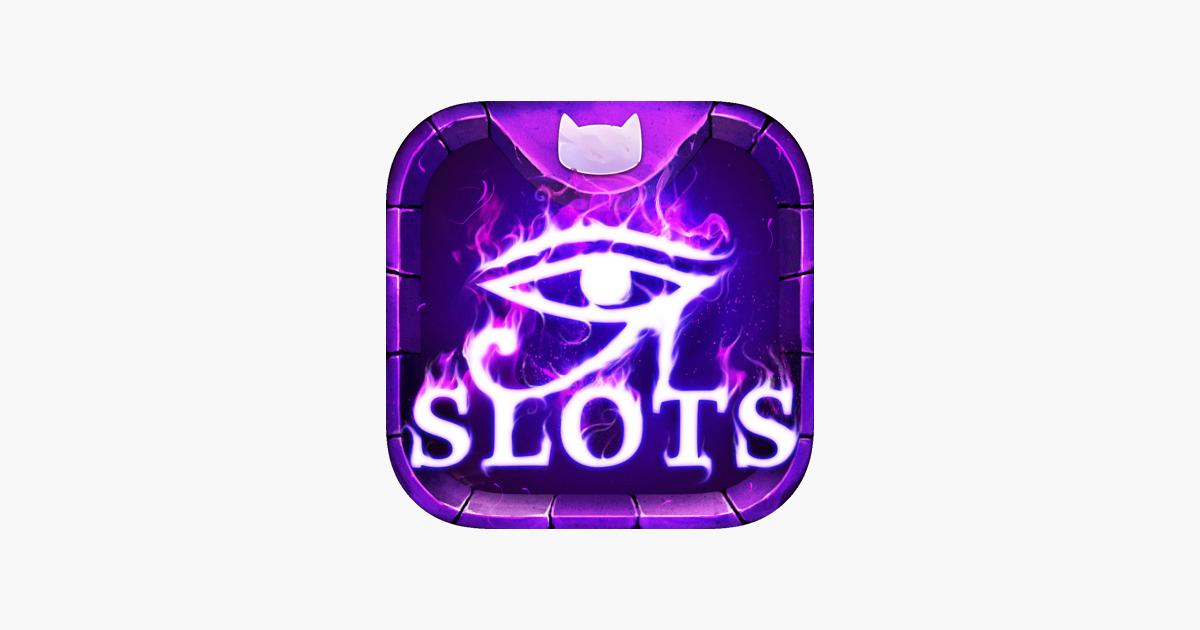 free slot machines games