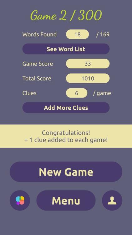 Spell Mania : Spelling Games screenshot-6