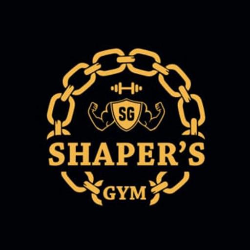 Shaper's Gym