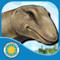 App Icon for Is Apatosaurus Okay? App in Panama IOS App Store
