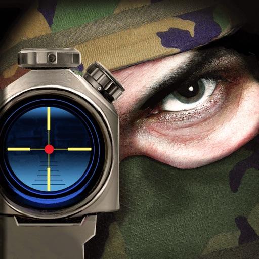 Kill Shot Review