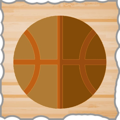 Basketball trading cards PRO