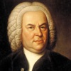 The Best of Bach - Music App - iPhoneアプリ
