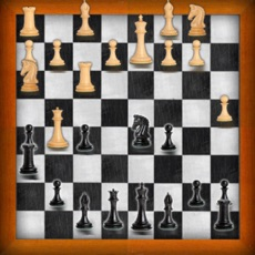 Activities of Chess with friends game