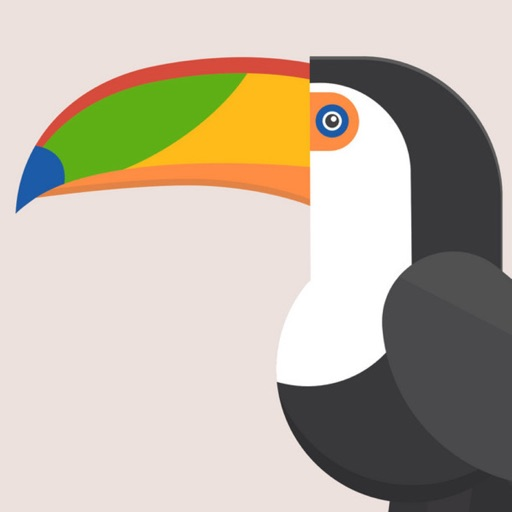 Bird ID: Use AI to id birds