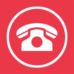 TringMe - Cheap VoIP Calls on the App Store