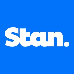 Stan. app tips, tricks, cheats