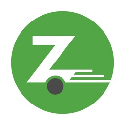 Zipcar Apple Watch App