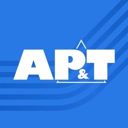 AP&T Aftermarket Services
