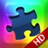 ジグソーパズル hd - Jigsaw Puzzle HD