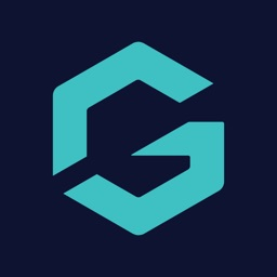 GameDay App