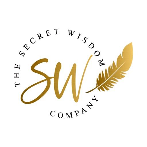 The Secret Wisdom Company