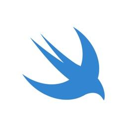SwiftGit-For Github