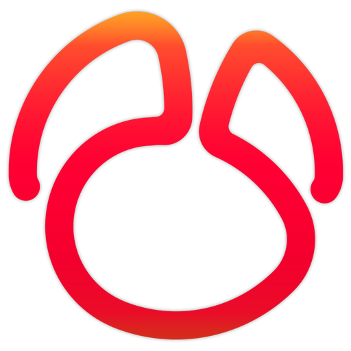 Navicat 15 for Oracle for Mac
