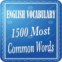 Codes for English Vocabulary 1500 Words Hack