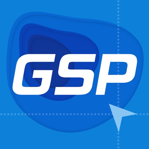 DJI GS Pro